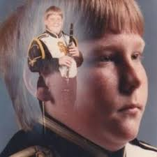 Karate Meme Generator - ptsd clarinet boy meme generator
