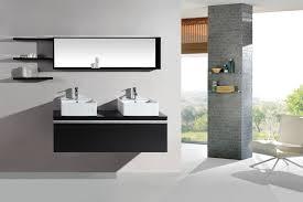 Meubles Salle De Bain Design Pas Cher by Meuble Haut Salle De Bain Pas Cher Cuisine Indogate Ikea Salle