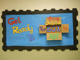 1100 best bulletin boards displays decorations and more images on