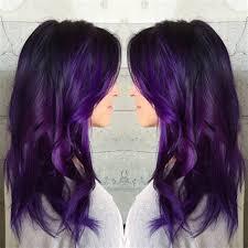 sebastian cellophane colors cellophane hair dye colors with 28 more ideas