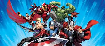 wall mural wallpaper marvel the avengers iron man hulk thor photo wall mural wallpaper marvel the avengers iron man hulk thor photo 202 x 90 cm 2 21 yd x 35 43