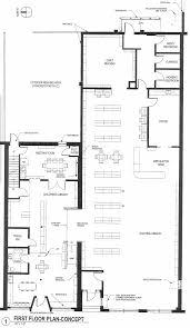 100 bonanza house floor plan trailside 60 u0027s at the