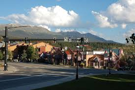 Breckenridge Luxury Homes by Breckenridge Colorado Real Estate Listings Homes For Sale Realty