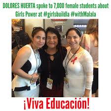 fundraiser for penelope melissa lopez by america gloria lopez