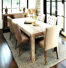 cheap kitchen table sets kitchen table chairs kitchen tables and chairs rustic kitchen table