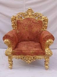 Wooden Wedding Chairs Wooden Wedding Chairs Marriage Chair Shaadi Ki Kursi Bhagwati
