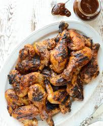 Ina Garten S Roast Chicken 5 Ingredient Garlic Rosemary Roasted Chicken U2014 Real Food