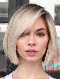 ariana madix hair extensions image result for ariana madix blunt bob hair cuts pinterest