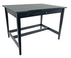 drafting table replacement parts alvin drafting table image of drafting table picture alvin drafting