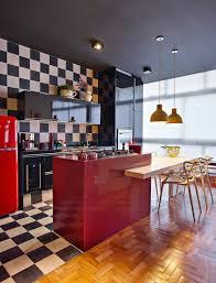 28 kitchen design games ikea brings kitchen design to