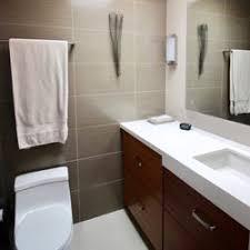 bathroom design san diego bns design 11 photos interior design san diego ca