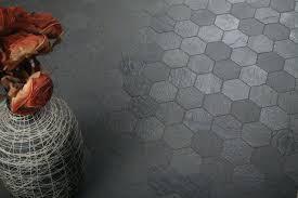 4 hexagon floor tile thematador us