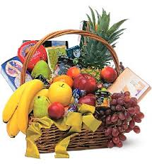 gift fruit baskets fruit baskets in knoxville tn gift baskets in knoxville tn