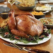 thanksgiving dinner delivered easy easter banquet