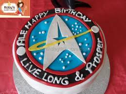 star wars birthday cake ideas 4 best birthday resource gallery