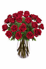 auburn florist flowers delivered by auburn florist silverwater new south wales