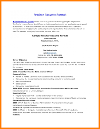 how to format resume cover letter format docs copy how to format resume do
