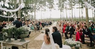 a illos de boda bolt trends boda civil quien y donde puede celebrarse