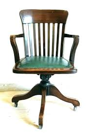 vintage oak swivel desk chair oak office chair swivel antique wood office chair antique oak office chair swivel mission solid oak oak office chair swivel