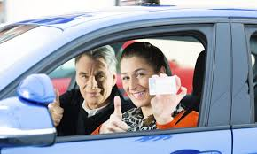 5 hr class bronx ny 10 and 2 driving school up to 50 bronx ny groupon