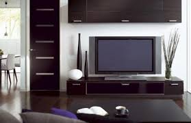 tv unit designs in the living room modern living room tv wall