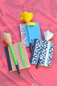 how to make duct tape crafts 25 examples bored art
