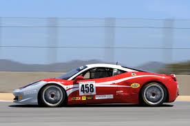 Ferrari 458 Challenge - ferrari 458 challenge johnywheels com