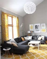 cuisine moutarde awesome meuble de cuisine style industriel 10 la couleur jaune