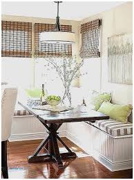 kitchen bench ideas storage benches and nightstands beautiful built in bench seating