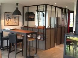 passe plats pour cuisine meuble de separation de ikea 15 cuisine verriere avec passe