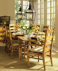 Centerpieces For Dining Room Tables by Dining Room Decorating Dining Room Table Photos Of Dining Room