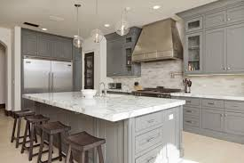gray cabinet kitchen gorgeous gray kitchens and bathrooms with modern gray painted cabinets