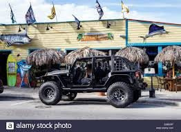 beach jeep florida jensen beach jensen beach boulevard mulligan u0027s beach house