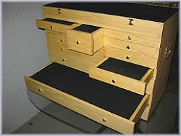 Wood Box Plans Free by Diy Wooden Tool Chest Plans Diy Free Download Dollhouse Bed Plans