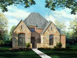 highland homes floor plans texas home plan