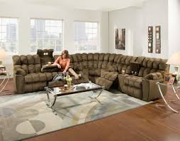 drop down table sofas and sectionals