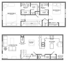 download small condo floor plans stabygutt