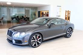 the bentley continental gt v8 2015 bentley continental gt v8 s stock 8n018899a for sale near