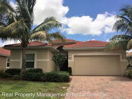 homes for rent in lee county fl homes com