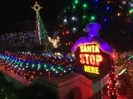 Amish Christmas Lights Sydney Xmas Lights Home Facebook
