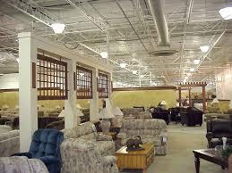 Leather Sofa Sale Sydney Home Furniture Sale U2013 Wplace Design