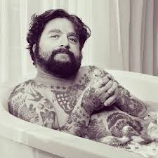 the imaginary tattoos of celebrities ufunk net