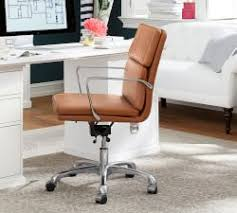 Pottery Barn Home Office Furniture All Home Office Furniture Pottery Barn