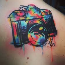85 best tattoos images on pinterest tattoo designs a tattoo and