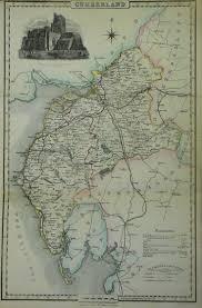 Midsomer England Map by 278 Best Railways Images On Pinterest Steam Locomotive Steam
