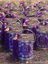 high school reunion favors 75 graduation party ideas your grad will for 2017 shutterfly