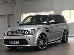 range rover stock rims used cars for sale in birmingham yardley wood motor company page 2