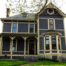 hilarious outside house exteriors color for with craftsman