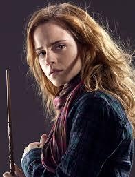 Harry Potter Hermione Hermione Granger U0027s Scarf Harry Potter Wiki Fandom Powered By Wikia
