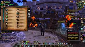 tame beast missing world of warcraft forums